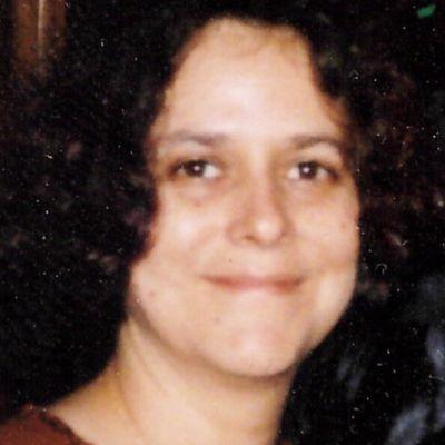 Katherine L. Simon's Image