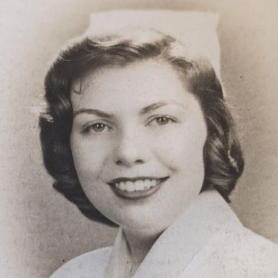 Loretta H. Capezio's Image