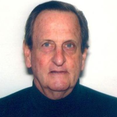 Robert L. Kincheloe, Jr., MD's Image