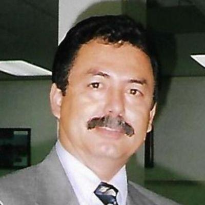 Fidencio  Salinas, Jr.'s Image