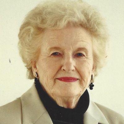 Beulah  Davis's Image