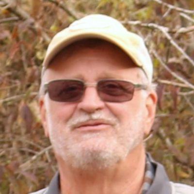 Tom  Wienen's Image