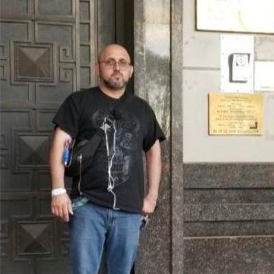 Mario Alonzo Guerra Jr.'s Image