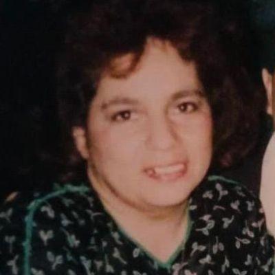 Yolanda Blanco Munoz's Image