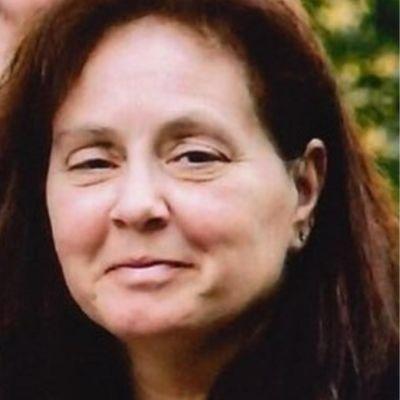 Julie E. Bird's Image