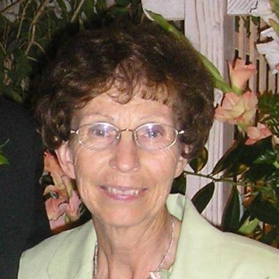 Annette  Johnson's Image