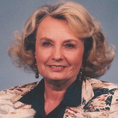 Wanda  Mathis's Image