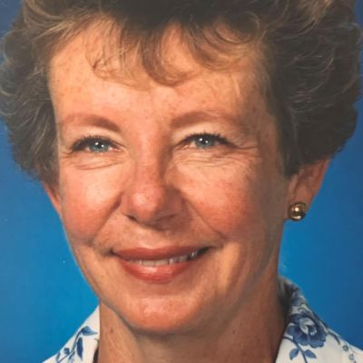 Joanne Trawicke Centola's Image