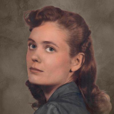 Jackie  Johnson's Image