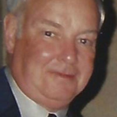 """John """"Jack"""" Kelly's Image"""