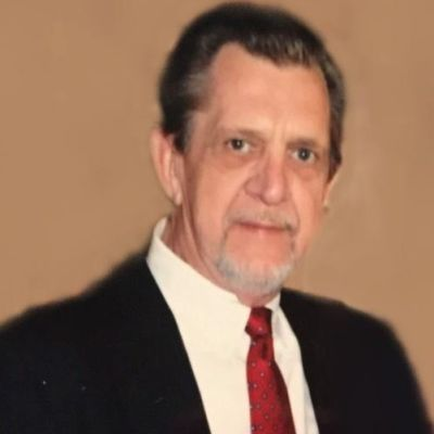 Michael Lee Esthay, Sr.'s Image