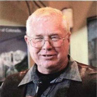 James C.  Bull,'s Image