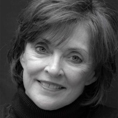 Cheryl Marie Maxson