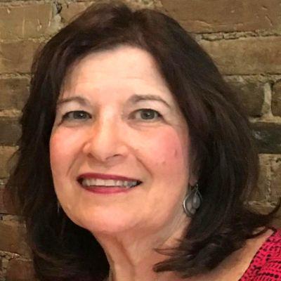 Barbara Kravitz Wasserman's Image