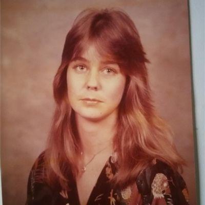 "Tamara ""Tammy""  Hitt Joyner's Image"