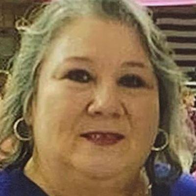 Sylvia Sue Escalona's Image