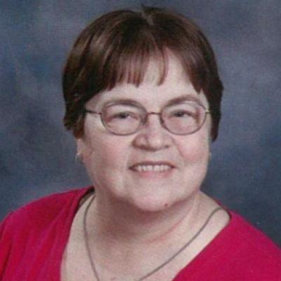 Barbara Sue Henwood's Image