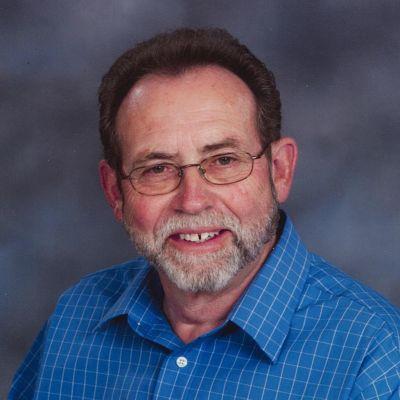 Thomas  Hindman Sr.'s Image