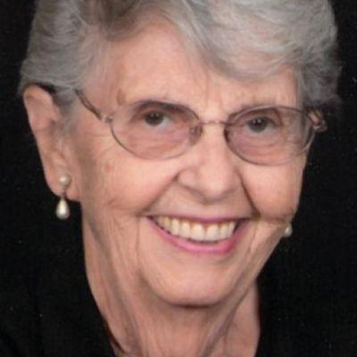 Lois Jean Schroeder Winters's Image