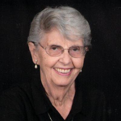Lois Jean Winters's Image
