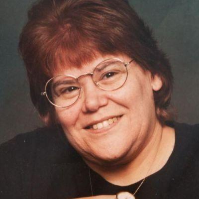 Donna M. Decato's Image