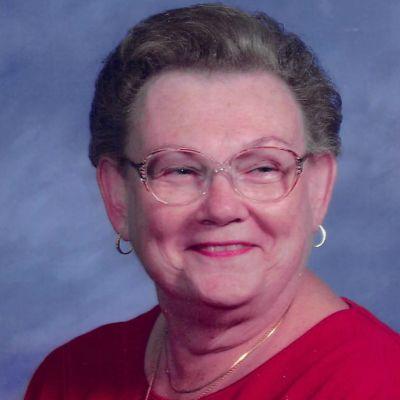 Cherry Lou Gorsen