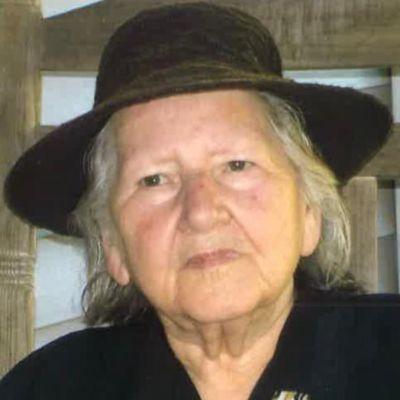 Marilyn Kay Dicey's Image