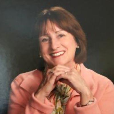 Jeannette T. Stebbins's Image