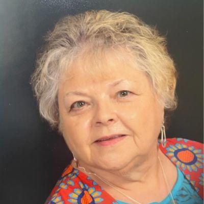 Mary Lou Poole Hutcheson's Image