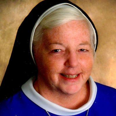 Mother Mary Jennifer  Carroll's Image