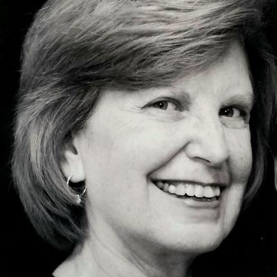 Julia Esther Ormachea Keeney's Image
