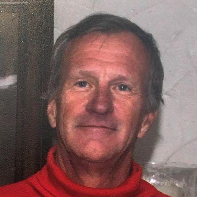 Paul John Bielunis's Image