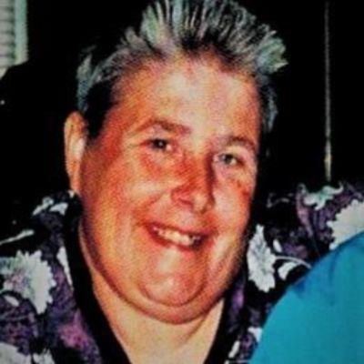 Bonnie  Lampron's Image