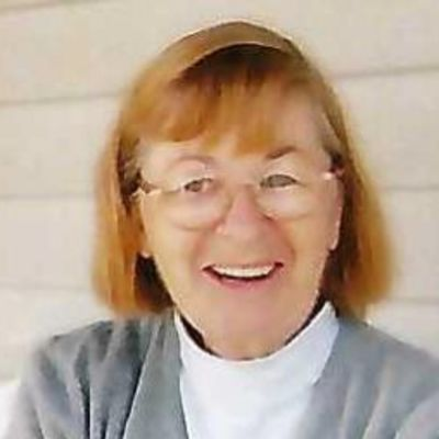 Inge Barbara Barker's Image