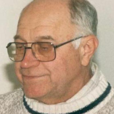 Karl T. Konieczny's Image