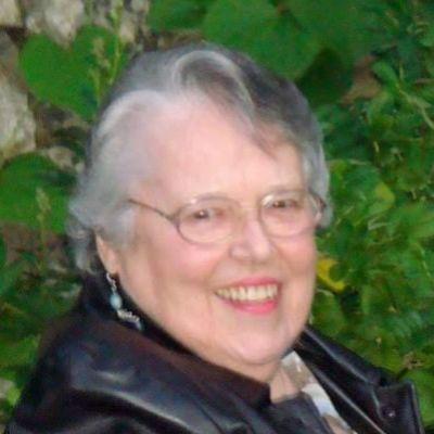 Barbara Ann Hoyt Hanlon's Image