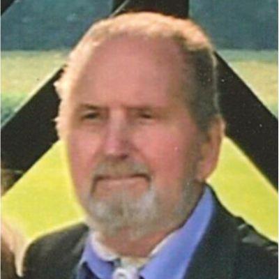 James H. McNally's Image