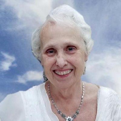 Jennie Beth Hoilman's Image