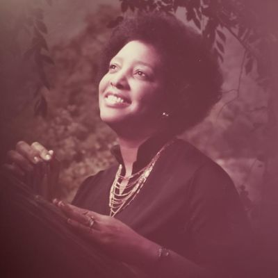 Ida Mae  Haley's Image