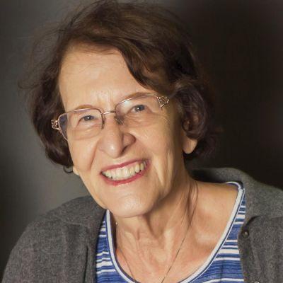 Barbara A. Earley's Image