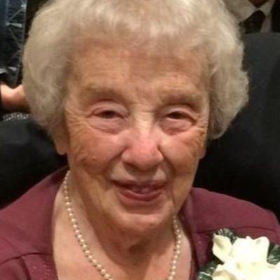 Betty Lou Gardinier's Image