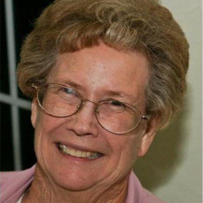 Joyce  Lanter's Image