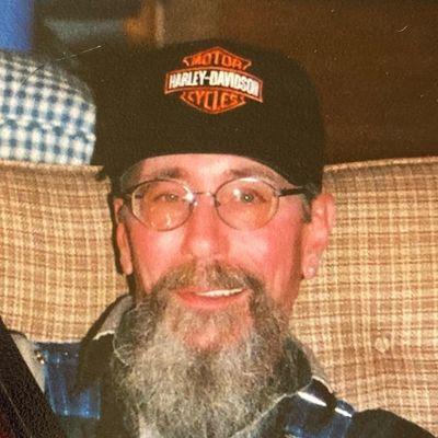 Randy Joe Miller's Image