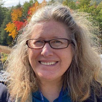 Lynne H. Hersey's Image