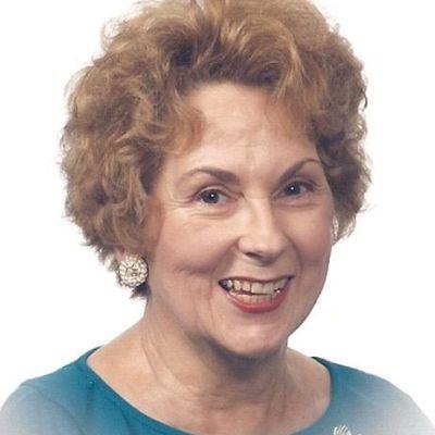 Carolyn  Cobb-Lewis's Image