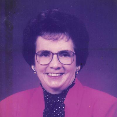 Elsie M. Smith's Image
