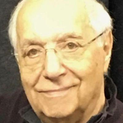Joseph A Lippia's Image