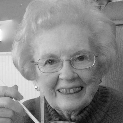 Adele Elizabeth Tinney's Image