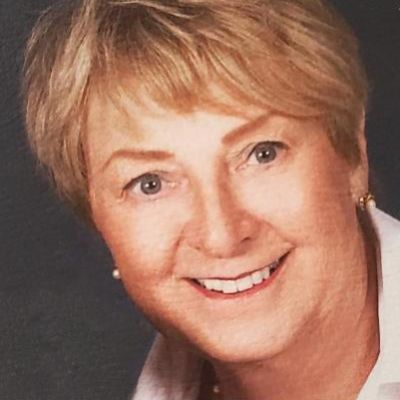 Maureen A.  Trubac's Image
