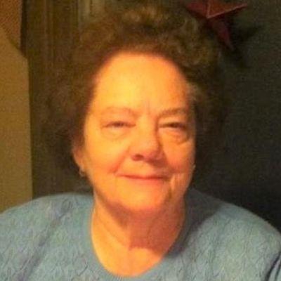 Margaret K. MacDonald's Image